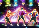 JUST_DANCE_2016_IMG_04