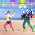 JUST_DANCE_2016_IMG_05