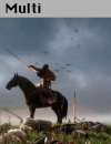 Warhorse kündigt Kingdom Come: Deliverance an