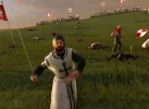 KINGDOM_COME_DELIVERANCE_IMG_01