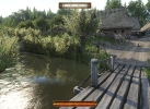 KINGDOM_COME_DELIVERANCE_IMG_02