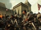 KINGDOM_COME_DELIVERANCE_IMG_03