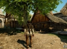 KINGDOM_COME_DELIVERANCE_IMG_05