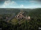 KINGDOM_COME_DELIVERANCE_IMG_06
