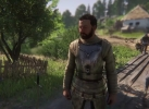 KINGDOM_COME_DELIVERANCE_IMG_07
