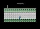 Mega Man Legacy Collection_20150819193401