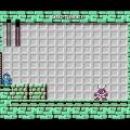 Mega Man Legacy Collection_20150819193532