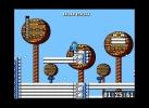 Mega Man Legacy Collection_20150824204946