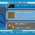 Mega Man Legacy Collection_20150824205324