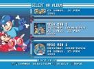 Mega Man Legacy Collection_20150824205334