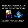 Mega Man Legacy Collection_20150824205605