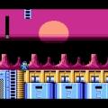 Mega Man Legacy Collection_20150824210036