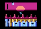 Mega Man Legacy Collection_20150824210112