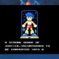 Mega Man Legacy Collection_20150824210927