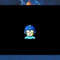 Mega Man Legacy Collection_20150824210942