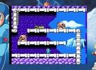 Mega Man Legacy Collection_20150824211340