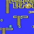 Mega Man Legacy Collection_20150824211837