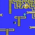Mega Man Legacy Collection_20150824211853