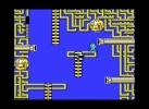 Mega Man Legacy Collection_20150824211902