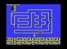 Mega Man Legacy Collection_20150824212012