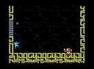 Mega Man Legacy Collection_20150824212401