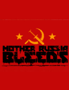 Mother Russia Bleeds – Fakten