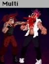 Neues Gameplayvideo zu Mother Russia Bleeds veröffentlicht