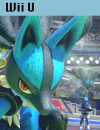 Shadow Mewtu – Pokkén Tournament zeigt Mewtwos neues Gesicht!
