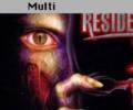 Capcom arbeitet an einem Resident Evil 2-Remake