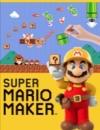 Super Mario Maker – Fakten