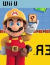 Was kann man in Super Mario Maker alles machen?