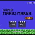 SUPER_MARIO_MAKER_IMG_03