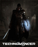 The Technomancer – First Look