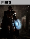 Erster Gameplaytrailer zu The Technomancer