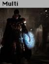 E3-Trailer zu The Technomancer veröffentlicht