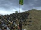 TOTAL_WAR_WARHAMMER_IMG_01