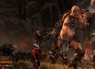 TOTAL_WAR_WARHAMMER_IMG_02