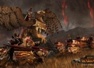 TOTAL_WAR_WARHAMMER_IMG_04