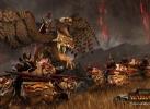 TOTAL_WAR_WARHAMMER_IMG_04