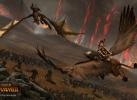TOTAL_WAR_WARHAMMER_IMG_05