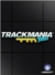 TrackMania Turbo – Hands On
