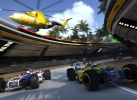 TRACKMANIA_TURBO_IMG_02