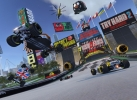 TRACKMANIA_TURBO_IMG_03