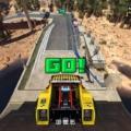 Trackmania Turbo_20160417160059