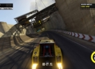 Trackmania Turbo_20160417160948