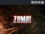 Zombies überraschen London und die Next Gen-Konsolen!