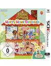 Animal Crossing: Happy Home Designer – Fakten