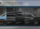 FORZA_MOTORSPORTS_6_IMG_08