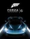 Forza Motorsport 6 – Fakten