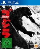 Godzilla – Fakten